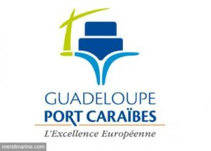 Grand Port Maritime de Guadeloupe