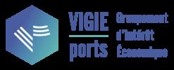 GIE VIGIE ports