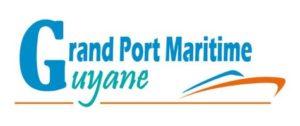 Grand Port Maritime de Guyane