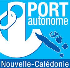 Port Autonome de Nouvelle-Calédonie