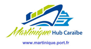 Grand Port Maritime de la Martinique