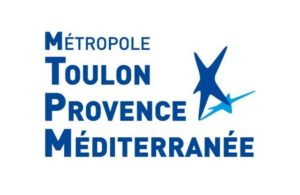 Métropole de Toulon Provence Méditérannée